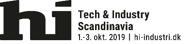 hi Tech & Industry Scandinavia