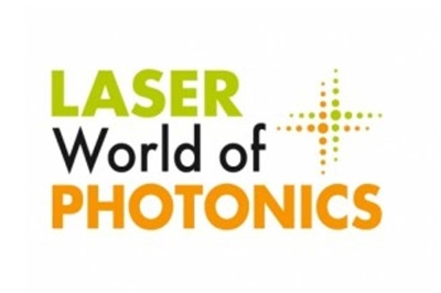 Laser World of Photonics 2019