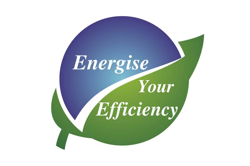 Energy Saving Software